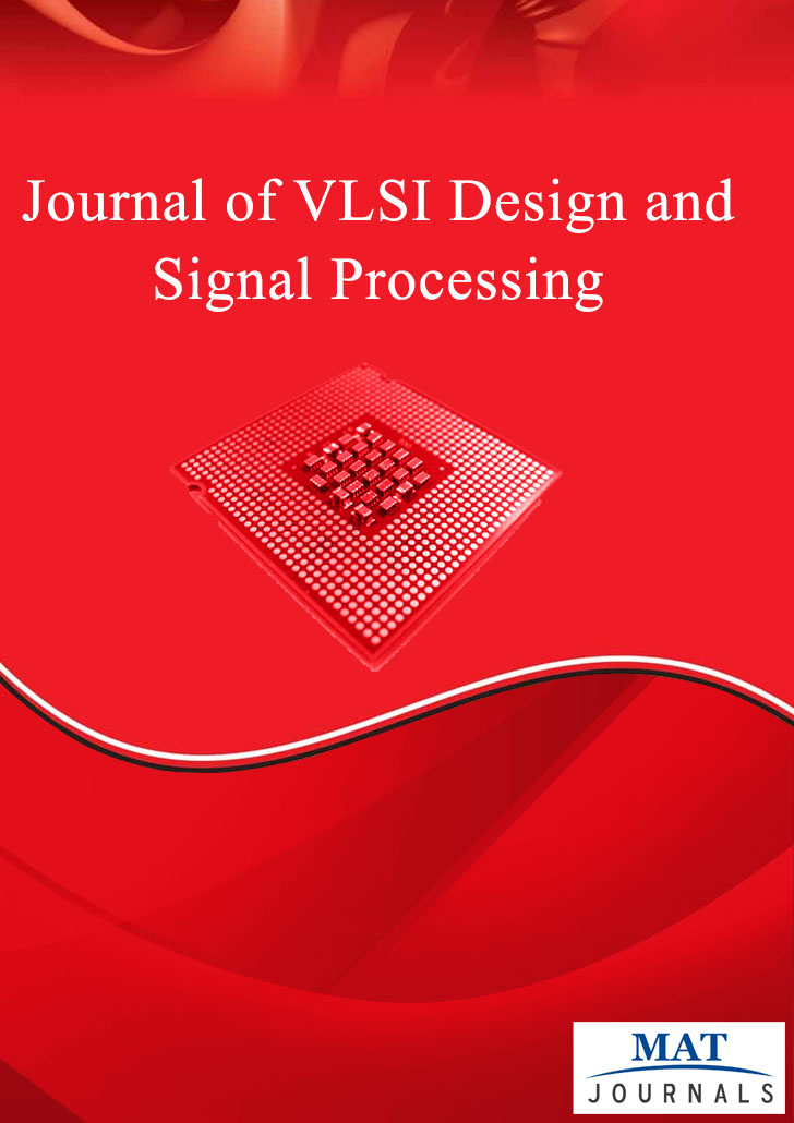 Journal of VLSI Design and Signal Processing